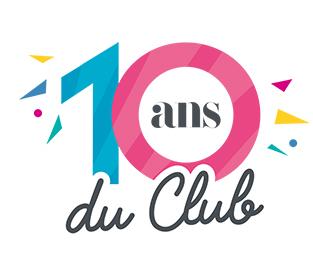Le club Orchestra fête ses 10 ans