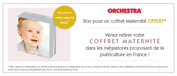 COFFRET MATERNITE OFFERT dans Donne gratuitement coupon_mater